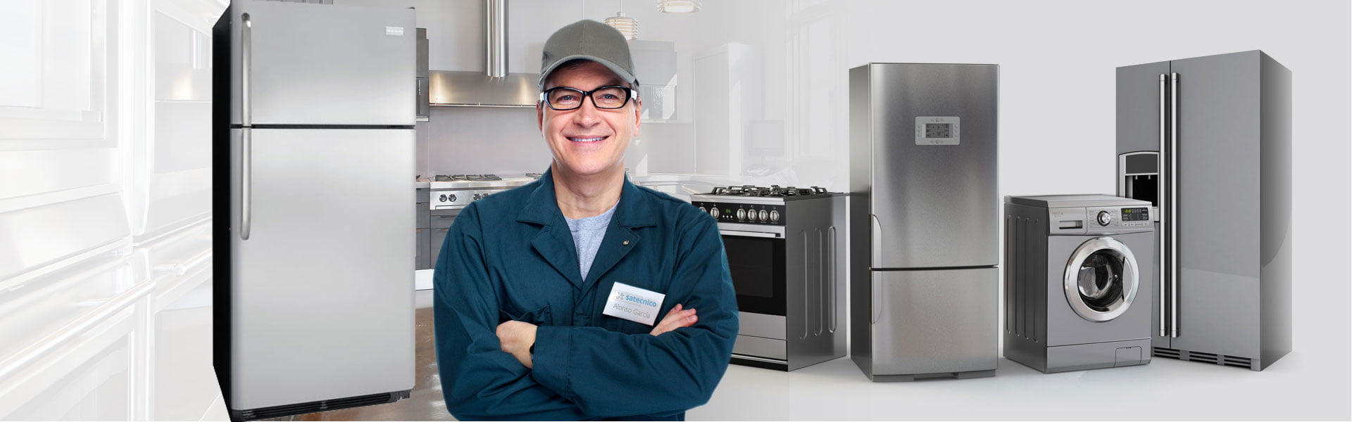 servicio-tecnico-frigorificos