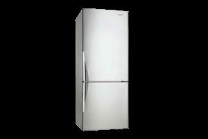 servicio tecnico de frigorificos