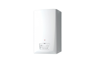 servicio-tecnico-calefaccion