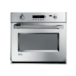 servicio-tecnico-hornos