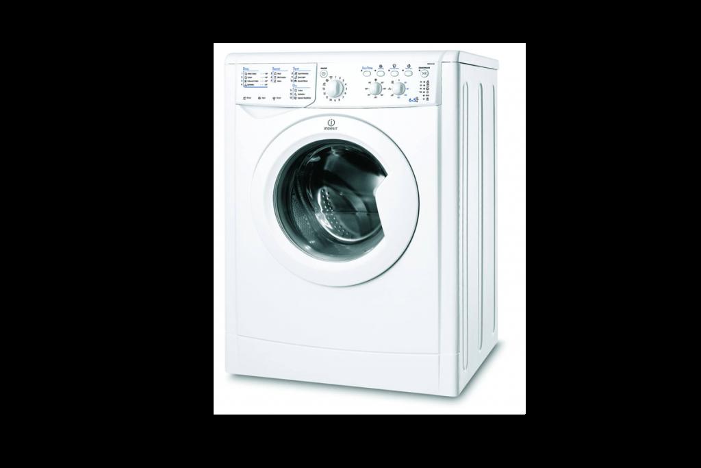 servicio-tecnico-secadoras